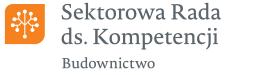 logo-srk-budownictwo