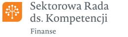 logo-srk-finanse