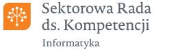 logo-srk-informatyka