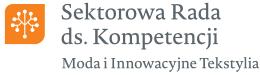 logo-srk-tekstylia